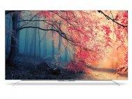 GRUNDIG 65 VLO 9795 SP Smart OLED 4K Ultra HD