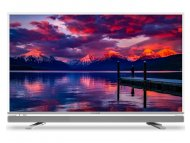 GRUNDIG 49 VLE 6721 WP Smart LED Full HD