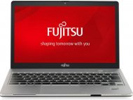 FUJITSU Lifebook S936 (13.3 , Full HD, i7-6600U, 8GB, 256GB SSD, Win 8.1 PRO)