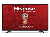Hisense HE43M2165FTS LED Full HD digital LCD