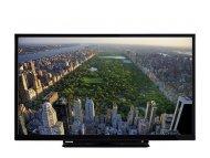 TOSHIBA 28W1763DG  HD READY  DVB-T2/C/S2