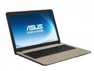ASUS X540NA-GQ044 (N3350, 4GB, 128GB SSD)
