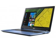 ACER Aspire A315-31-C1K8  (Intel N3350 ,4GB, 500GB)