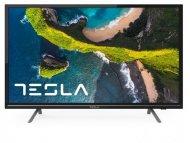 TESLA 49S367 SMART FULL HD   DVB/T2
