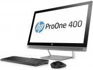 HP AiO All-In-One 440 G3 NT 23.8 i3-7100T 4GB 500GB Windows 10 Pro (1KN72EA)
