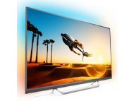 PHILIPS 65PUS7502/12 LED Smart  4K Ultra HD