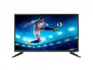 VIVAX TV-32LE78T2  LED