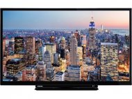 TOSHIBA 32W1733DG LED TV  HD READY   DVB-T