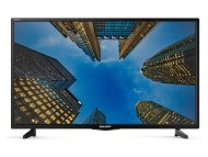 SHARP LC-40FG5342E Smart Full HD digital LED