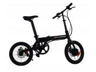 XPLORER E-bike Xplorer Mini