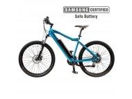 XPLORER E-Bicikl Xplorer Blade 26 plavi
