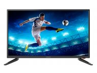 VIVAX TV-32LE111SMT2 LED Smart