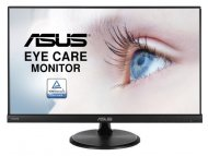 ASUS VC239HE IPS LED