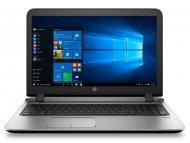 HP ProBook 450 G4 i5-7200U 8GB 1TB nVidia 930MX 2GB (Y7Z94EA) Renew