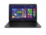 HP 250 G6 i5-7200U 8GB 256GB SSD Win 10 Home FullHD (2SY46ES) Renew