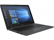 HP 250 G6 i7-7500U 8GB 256GB SSD Win 10 Home FullHD (2SY44ES) Renew