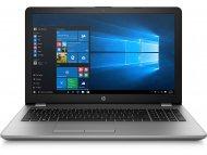 HP 250 G6 i5-7200U 4GB 500GB Win 10 Pro (1WY52EA) Renew