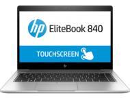 HP EliteBook 840 G5 i5-8250U 16GB 256GB SSD Win 10 Pro FullHD Touch (3JX02EA)