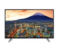 TOSHIBA 40L3663DG LED  Full HD  SMART  T2