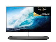 LG OLED65W7V Smart 4K Ultra HD