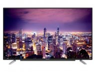 GRUNDIG 65 VLX 7730 BP Smart LED 4K Ultra HD