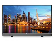 GRUNDIG 43 VLE 5723 BN LED Full HD
