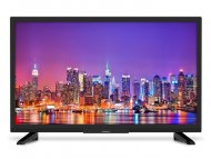 GRUNDIG 24 VLE 4720 BN LED HD ready