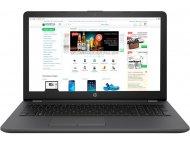 HP 255 G6 A6-9220 4GB 500GB FullHD (2HG35ES)