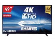 VOX 49DSW293V LED Smart UHD 4K
