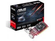 ASUS AMD Radeon R7 240 2GB 128bit R7240-2GD5-L