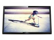 PHILIPS 24PFT4022/12 LED  Full HD