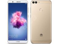 HUAWEI P smart DS zlatna