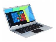 NJOY Aerial ( FHD Intel N3350, 4GB, 32GB SSD +  256GB SSD, Wind 10 Home)