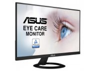 ASUS Eye Care VZ229HE IPS Full HD