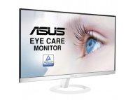 ASUS VZ279HE-W  IPS Full HD