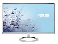 ASUS MX259H IPS LED