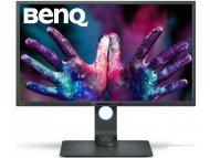 BENQ PD3200Q 2K LED Designer