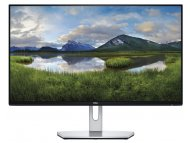 DELL S2419H Infinity Edge IPS LED