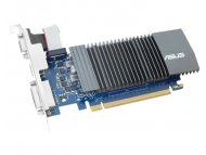 ASUS NVidia GeForce GT 710 2GB 64bit GT710-SL-2GD5