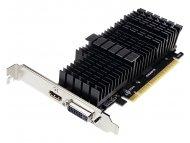 GIGABYTE NVidia GeForce GT 710 2GB 64bit GV-N710D5SL-2GL rev 1.0