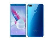 HUAWEI Honor 9 Lite DS Sapphire blue