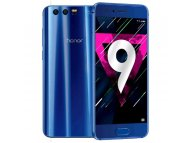 HUAWEI Honor 9 DS Blue