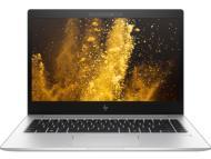 HP EliteBook 1040 G4 i7-7500U 8GB 256GB SSD Win 10 Pro FullHD IPS (1EP88EA)