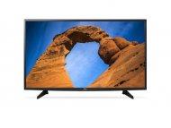 LG 43LK5100  FULL HD  DVB-T2