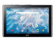 ACER B3-A40 (Full HD, QuadCore, 2GB, 32GB )