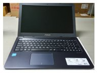ASUS L502SA-XX131D OUTLET (N3060, 4GB, 128GB Dark Blue)