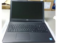 DELL OEM Inspiron 3552 OUTLET (Intel N3060, 4GB, 500GB)