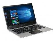 MEDIACOM SmartBook SB142 (FHD Intel Atom x5-Z8350 QC, 4GB, 32GB, Win 10 Home)