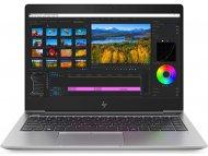 HP ZBook 14u G5 i5-7200U 8GB 256GB SSD AMD Radeon Pro WX 3100 2GB Win 10 Pro FullHD (2ZC01EA)