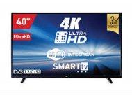 VOX 40DSW293V LED UHD 4K Smart